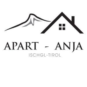 Apart Anja
